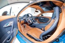 Deals on Wheels Dubai