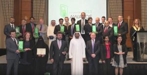 emirates gbc video